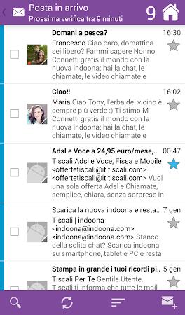 Tiscali Mail 1 0 3 2 Apk Free Communication Application Apk4now