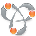 ZeroConf Browser icon