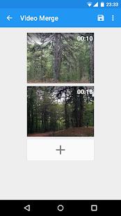 VidTrim Pro - Video Editor - screenshot thumbnail