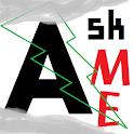 AskMe Naver Open API logo