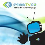 Ellas TV GO