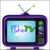 Flukie TV