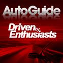 AutoGuide.Com logo