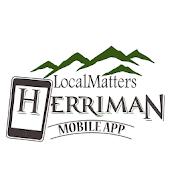 Herriman App
