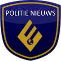 Politie Nieuws NL icon