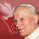 Vangelo dello Spirito Santo