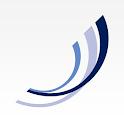 Agence QUERO Immobilier icon