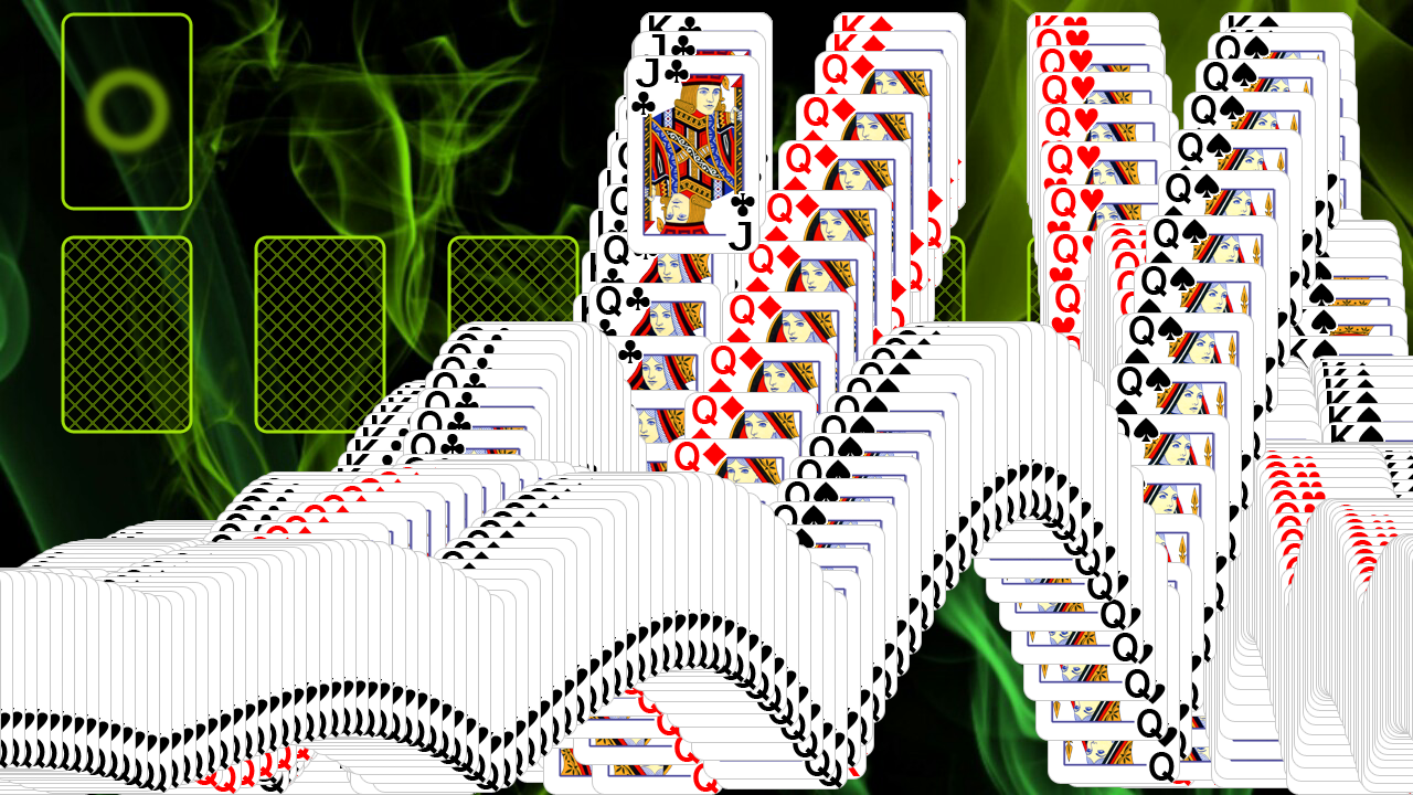 solitaire deutsch kostenlos download
