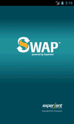 Experient SWAP