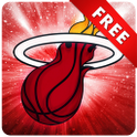 Miami Heat HD Wallpapers icon