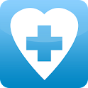 HealthOn icon