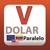 Venezuela Dolar Paralelo Pro