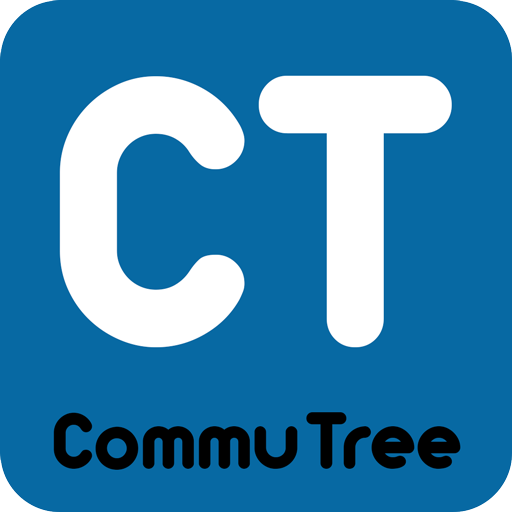 CommuTree file APK for Gaming PC/PS3/PS4 Smart TV