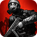 APK Game SAS: Zombie Assault 3 for BB, BlackBerry