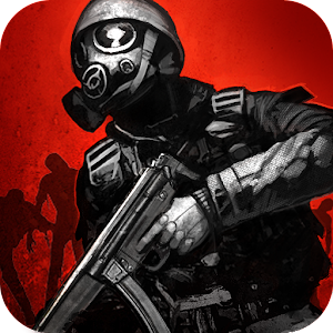 SAS: Zombie Assault 3 APK