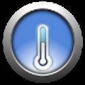 Temperature Converter logo