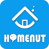 HomeNut - MakeApp, AppMaker