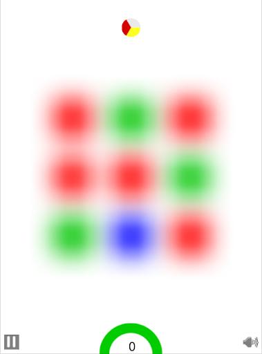 【免費休閒App】Color Cube-APP點子