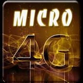 Micro4G