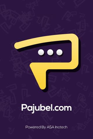 Pajubel
