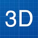 3D Printing Forum icon