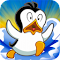 Flying Penguin  best free game 3.4 Apk