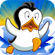 Flying Penguin  best free game