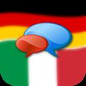 Deutsch-Italienisch? OK! icon