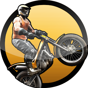 Trial Xtreme 2 for PC and MAC
