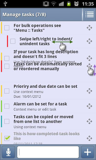 ToDo Pro | To Do List Full v1.4.6