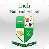 Inch National School