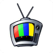 TV Tube (formerly Androvision)