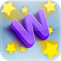 Wooords: The Word Puzzle Game icon