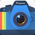 Phonegram for Instagram icon