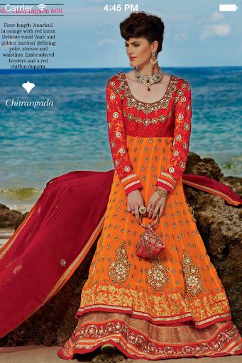 Fashionably Male - Google+