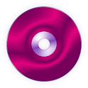 Do to Rhythm MP3 Player Free logo