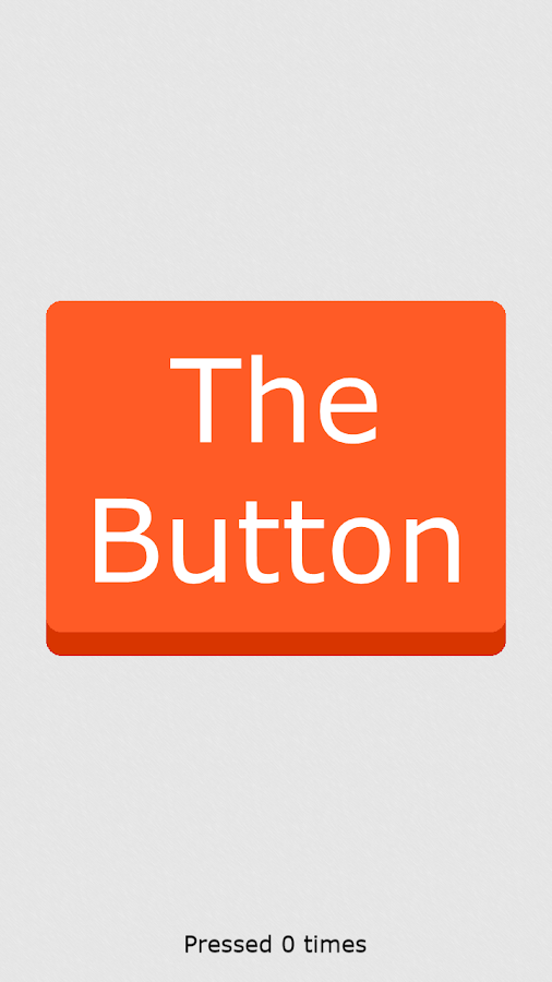 The Button- screenshot