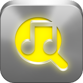 Android Free Music Download