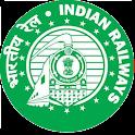 Live Train Enquiry icon