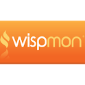 Wispmon Mobile logo