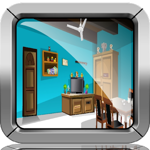 Play Room Escape for PC and MAC
