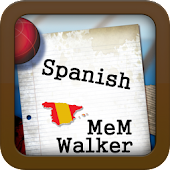 Learn Spanish Words Fast