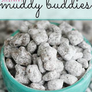Skinny Muddy Buddies