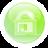 Worldline Insurance logo