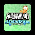 Silverwood Theme Park icon
