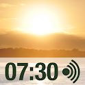 Light Alarm logo