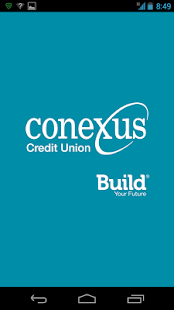 Conexus Mobile App - Android Apps on Google Play