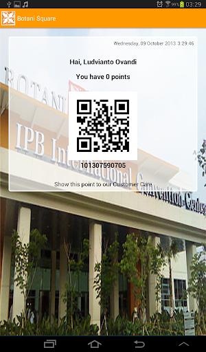 【免費購物App】VIP Botani Square-APP點子