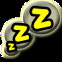 a불면증자가진단 logo