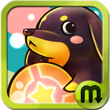 PengPeng Ball icon